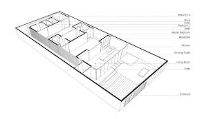 modern house plans in zambia u2013 modern house