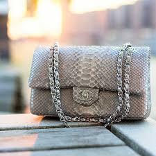 handtaschen design second designer handtaschen accessoires luxussachen