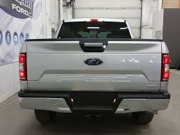 new 2018 ford f 150 xlt xtr 4 door pickup in lloydminster ab 18t026
