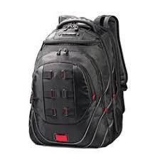 best black friday online deals for luggage deals samsonite midtown perfect fit urban laptop backpack
