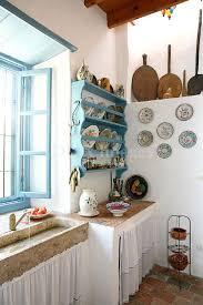 greek home decor 80 best greek style images on pinterest greek decor greek house