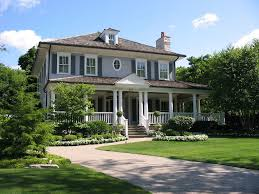 Ideas For Front Yard Landscaping Front Yard Landscaping Ideas