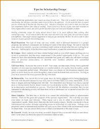 winning scholarship essays samples goals essays long term goal essay short and long term goals essay educational goals essay for scholarship examples professional educational goals essay for scholarship examples writing your scholarship