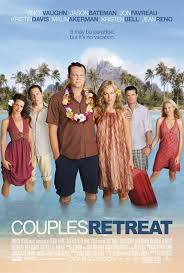 Couples Retreat Meme - couples retreat 2009 news clips quotes trivia easter eggs
