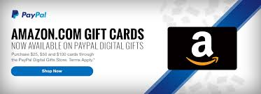 where to buy gift cards online buy and send digital gift cards codes online paypal digital