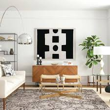 is livingroom one word mid century modern living room design ironweb club