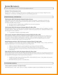 resume title exle title for resume imcbet info