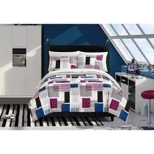 Xl Twin Bed In A Bag Size Twin Xl Bed In A Bag Shop The Best Deals For Nov 2017