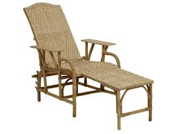 chaise rotin conforama chaise moderne conforama affordable chaises plexiglass et la