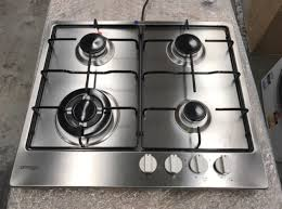 Gas Cooktops Brisbane Gas Cooktops Home Clearance Appliances Online