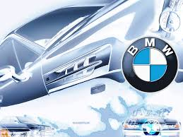 bmw logo bmw logo desktop wallpapers free download image cluster