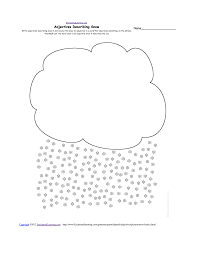 friendly letter template 2nd grade weather related writing activities at enchantedlearning com snow
