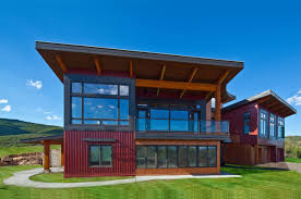 146 Best Architecture Houses Images by Lacroix Design Park City Residential Architecture