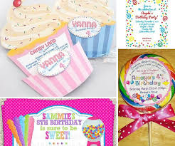 candyland birthday party ideas candyland party ideas kids party ideas at birthday in a box