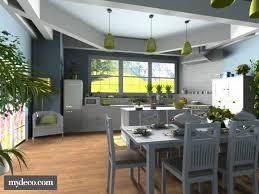 small kitchen design tips diy kitchen design
