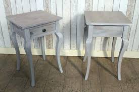 French Country Side Table - side table for sale u2013 tratamientos co