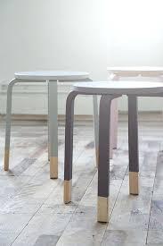 ikea step ikea wooden stools best stool ideas on fuzzy stool wooden faux fur