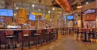 Eldorado Reno Buffet Coupons by Book Eldorado Resort Casino Reno Hotel Deals