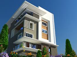 Best 25 House Elevation Ideas Pinterest Villa Design Modern