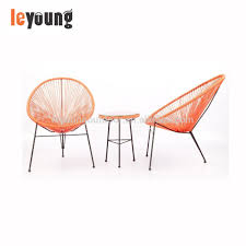 Acapulco Outdoor Chair Acapulco Chair Acapulco Chair Suppliers And Manufacturers At