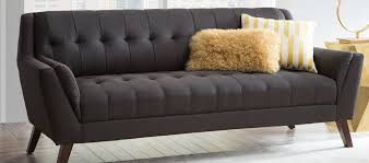 contemporary living room furniture modern contemporary living room furniture allmodern