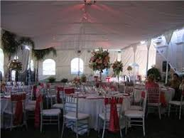 Chair Rentals San Jose Party Equipment Rentals In San Jose Ca For Weddings And Special