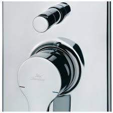 product details b8073 bath shower built in mixer ideal standard technical data downloads