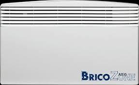 radiateur electrique pour chambre conseil radiateur électrique d appoint dans chambre à coucher
