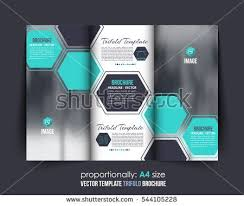 19 best leaflet images on pinterest brochures image vector and