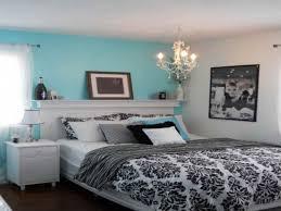 Blue Bedroom Ideas Download Tiffany Blue Bedroom Decor Gen4congress Com