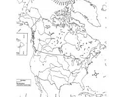 america and south america physical map quiz physical map quiz of us us physical map quiz quiz throughout south
