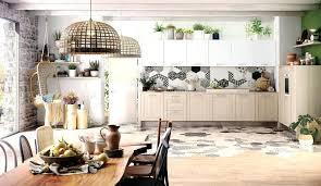 cuisine familiale recette une cuisine familiale a lesprit scandinave et vacgactal modale