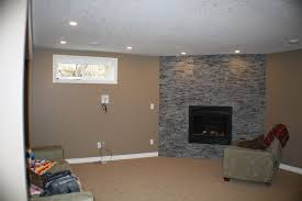 ssc renovations stucco and painting calgary