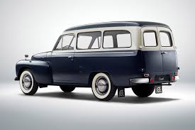 classic volvo sate your classic estate cravings with this volvo heritage gallery
