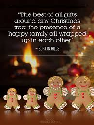 christmas quotes images learntoride co