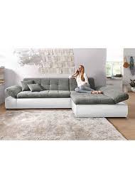 sofa kaufen sofas kaufen im onlineshop ackermann ch