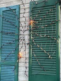fun halloween window decoration ideas the vertical factory