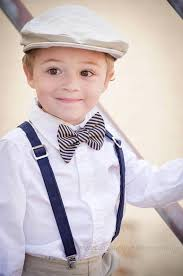 best 25 suspender sets ideas on ring bearer