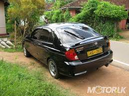 2004 hyundai accent for sale 2004 hyundai accent car for sale in galle ref5200 motor lk