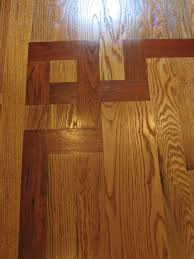 28 best wood floors images on hardwood floors