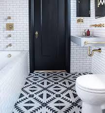 patterned peel stick floor tiles design sponge