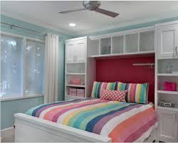 Bedroom Storage Design Bedroom Storage Over Bed Design Ideas 2017 2018 Pinterest
