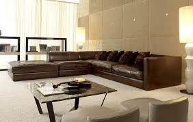Large Leather Sofa Beautiful Large Leather Sofa Tips To Buy Large Sectional Sofas