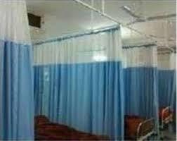 hospital curtain exporter manufacturer distributor u0026 supplier