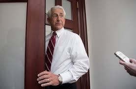 republican u s rep dave reichert retiring after 7 terms knkx