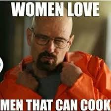 Walter White Memes - 31 things only breaking bad obsessives will find funny breaking