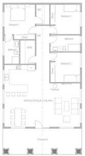 quonset hut floor plans quonset house floor plans factory style floor plans floor plans