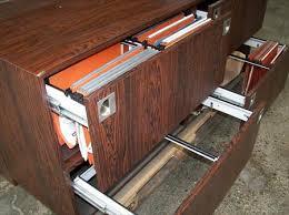 bureau magny en vexin classeur dossiers suspendus burac à 400 95420 magny en vexin