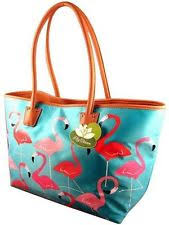 lilly bloom bloom handbags ebay