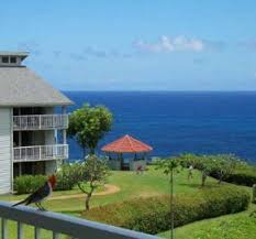 Kauai Cottages On The Beach by Kauai Luxury Vacation Rental Oceanfront Condo In Cliffs At